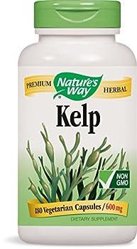 Nature S Way Horsetail Grass Reviews