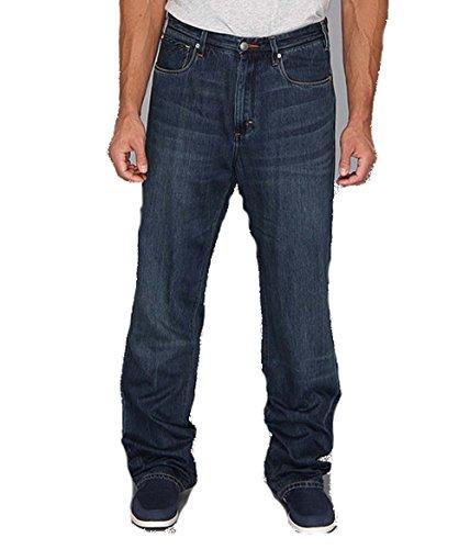 tommy-bahama-denim-costiere-isola-standard-fit-taglia-46-x-30-storm-scuro-lavare-jeans