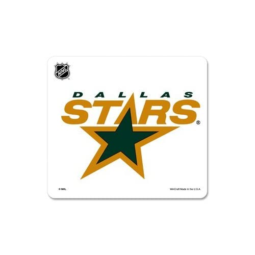 Dallas Stars Official EZ Pass Holder Toll Tag Cover: