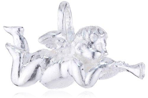 drachenfels-d-bce-31-ag-sterling-silver-925-pendant