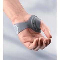 MetaGrip® CMC Thumb Brace Right Size 2 by HandLab