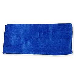 Men\'s Royal Blue Cummerbund Cumberbund for a Tuxedo One Size