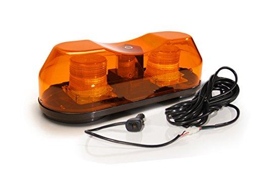 Speedtech Lights Stl Raven® Led Beacon