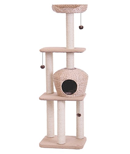 nobby-nanuk-cat-play-system-tower-tree