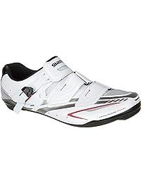 Shimano 2014 Women's Elite Racing Road Cycling Shoes