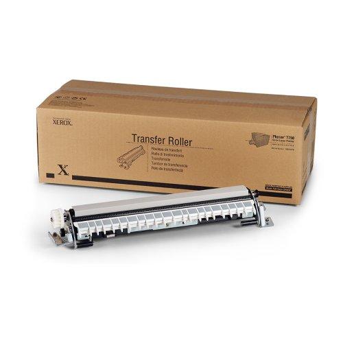 TRANSFER ROLLER 100000 SHTS F/ PHASER 7750                   NS