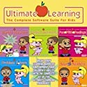 Ultimate Learning Suite for Visual Learners