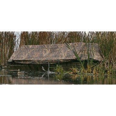 cheap hunting beavertail 1600 flip over boat blindbeavertail discount ground blind to sale. Black Bedroom Furniture Sets. Home Design Ideas
