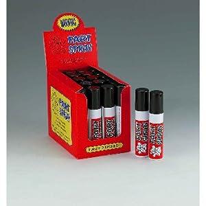 Fart Spray - Domestic Version Novelty Item