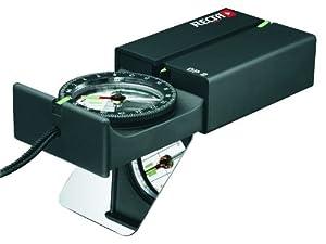 Recta Kompass DP 2
