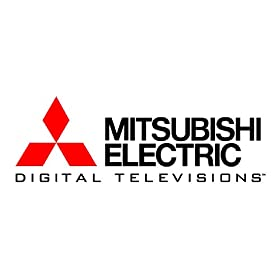 Replacement Mitsubishi OEM PWB-BALLAST 938P178010