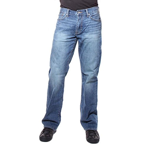 lucky-brand-361-vintage-straight-jeans-31-32-hommes