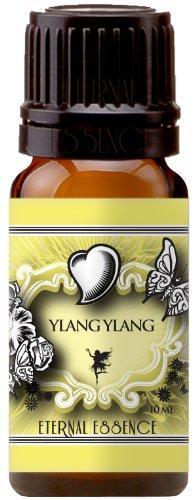Ylang Ylang Premium Grade Fragrance Oil - 10Ml - Scented Oil