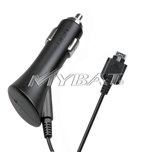 Car Charger (With Ic Chips) For Casio C721 (Exilim), Lg Ax275, Lg Ax380, Lg Ax565, Lg Cb630 (Invision), Lg Ce110, Lg Cu515, Lg Cu575, Lg Cu720, Lg Cu920, Lg Gt365 (Neon), Lg Ke970, Lg Lx150, Lg Lx160, Lg Lx260, Lg Lx570, Lg Mg800C, Lg Vx10000, Lg Vx5400, front-777540