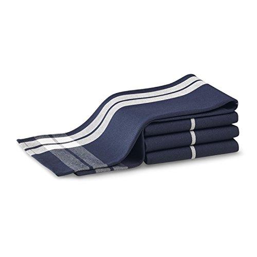 williams-sonoma-cotton-tea-towels-set-of-9-ws02