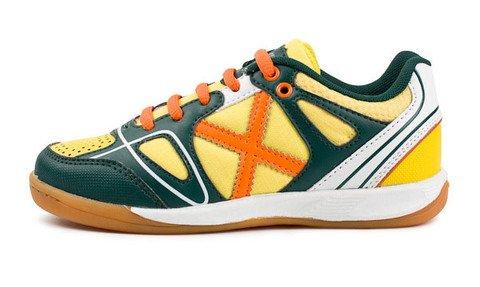 Best Indoor Futsal Shoes