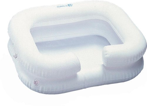 nrs-healthcare-inflatable-hair-wash-basin