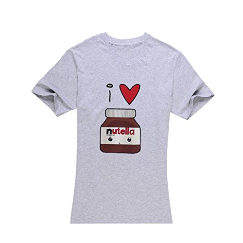 Gifts Nutella Lovers will Treasure... and EVERYONE loves ...