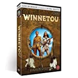 "Winnetou Collectio [V DVDs]von ""Lex Barker"""