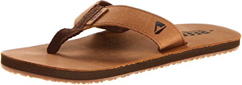 reef-mens-leather-smoothy-sandal-bronze-brown-11-m-us