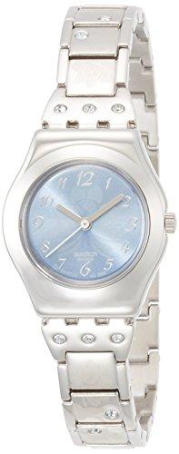 swatch-ladies-flower-box-blue-dial-stainless-steel-bracelet-watch