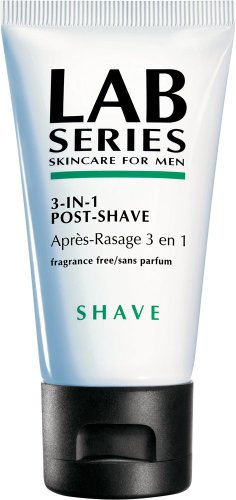 Lab Series Triple Benefit Post Shave Remedy 50ml