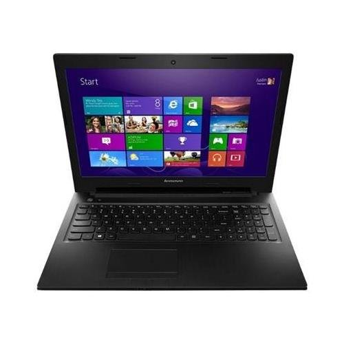 Click to buy Lenovo IdeaPad G505s 59373006 15.6 LED Notebook AMD A8-5550M 2.1GHz 4GB DDR3 500GB HDD DVD-Writer AMD Radeon HD 8550G Windows 8 Black - From only $299.9