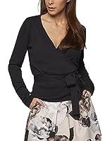 APART Fashion Jersey (Negro)