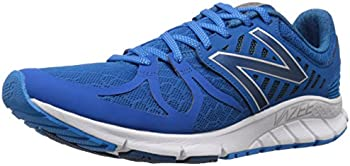 New Balance Mens Rush Running Shoes