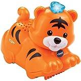 VTech Go! Go! Smart Animals Tiger