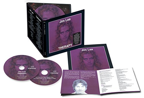 Therapy (Double CD)