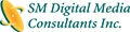 SM Digital Media Consultants Inc.