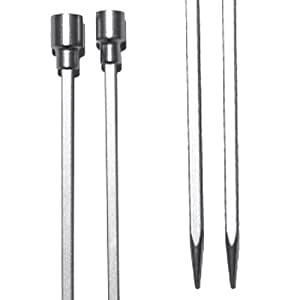 Kollage Knitting Needles : share facebook twitter pinterest qty 1 2 qty 1 kollage square circular 3