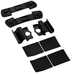 Yakima Q-14 Clip for Yakima Q Tower Roof Rack System