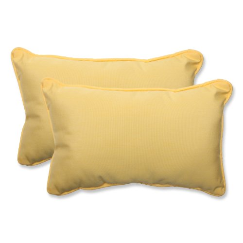 Throw Pillow Fabric front-1062458