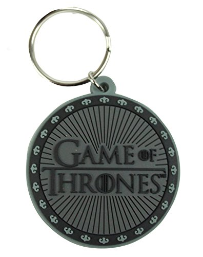 officiel-game-of-thrones-logo-porte-cles