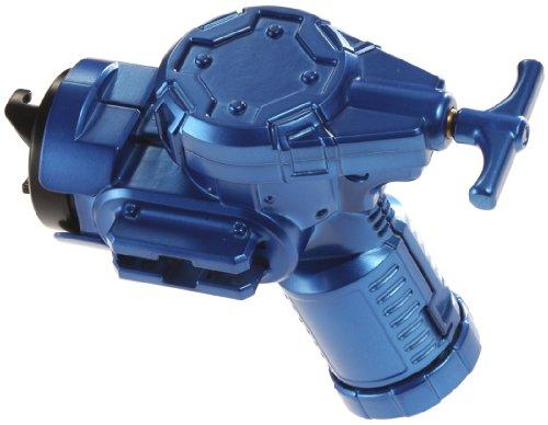 beyblade-toupie-takara-tomy-bbg-19-blue-bey-rev-up-lunceur-with-grip