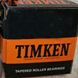 Timken LM12749/LM12711 Tapered Roller Bearing
