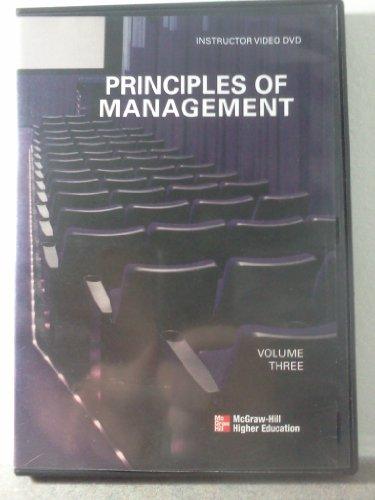 principles-of-management-instructors-video-2013-vol-3-dvd