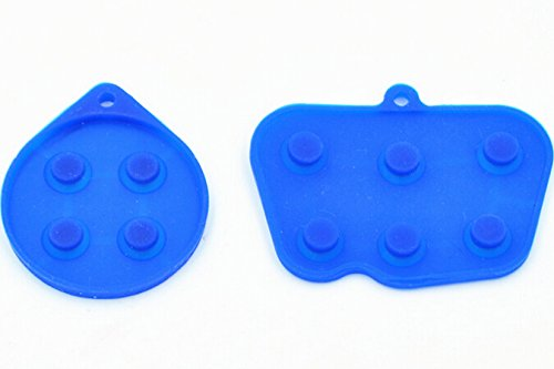replacement-key-pads-button-conductive-pads-pour-sega-ss-saturn-ss-handle