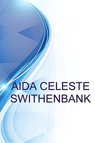 aida-celeste-swithenbank-district-manager-at-the-tjx-companies-inc