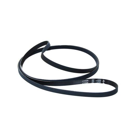 whirlpool-secadora-correa-1970h7-481235818186