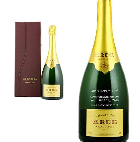 personalised-krug-grand-cuvee-75cl-engraved-gift-bottle