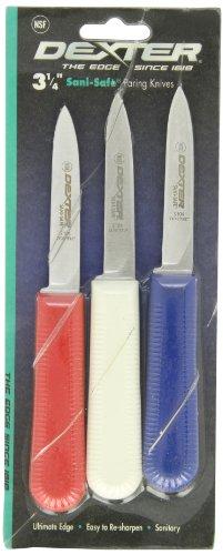 Dexter Russell Knife