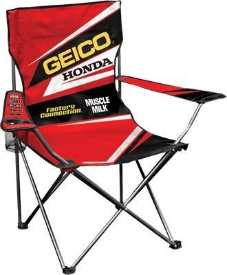 smooth-industries-geico-honda-outdoor-chair-1814-203