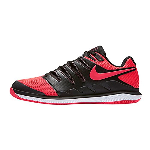 Buy Nike Zoom Vapor Now!