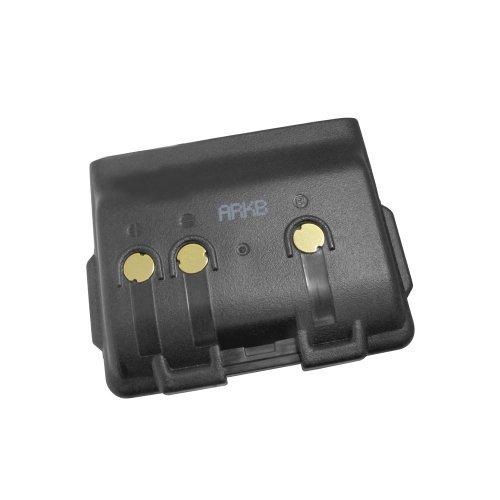 ExpertPower® 7.4v 1600mAh Li-ion Radio Battery for Icom BP-256 IC-92AD IC-E92D ID-92