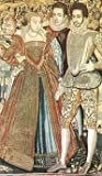 img - for Splendor at court;: Renaissance spectacle and the theater of power book / textbook / text book