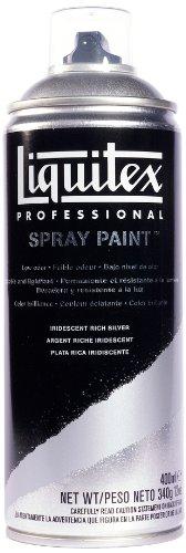 liquitex-professional-peinture-acrylique-aerosol-400-ml-argent-riche-iridescent