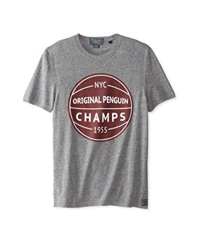Original Penguin Men's Graphic T-Shirt